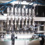 5L Lubrificare Olio Lubrificante Olio lubrificante Olio / Olio motore Riempitrice